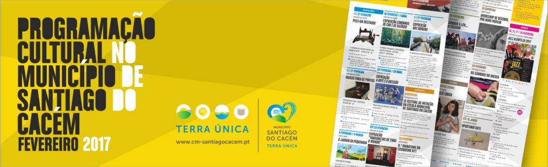 CMSC – Agenda Cultural Web-banner 300dpi