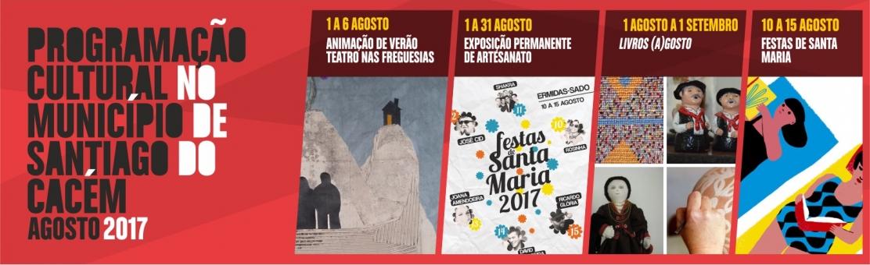CMSC – Agenda Cultural Web-banner_Agosto