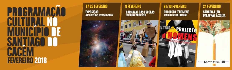 CMSC – Agenda Cultural Web-banner_FEV