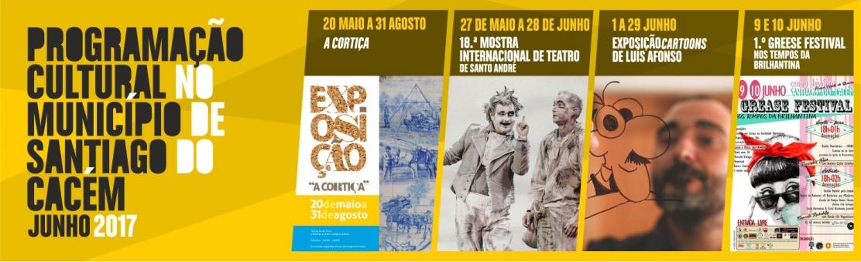 CMSC – Agenda Cultural Web-banner_Junho