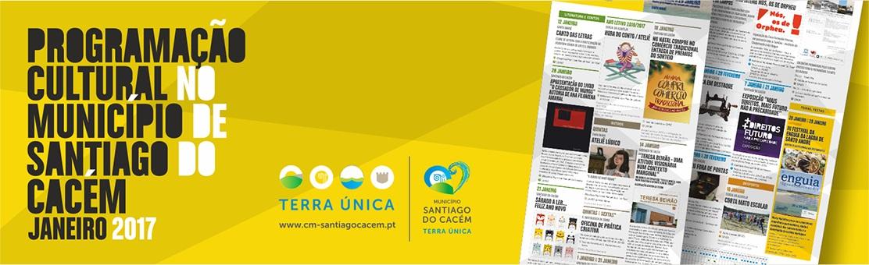 cmsc-agenda-cultural-web-banner_tamanho-exacto