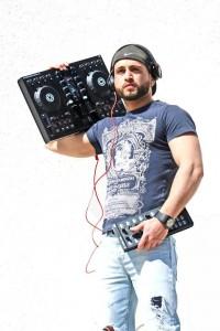 DJ Dadão