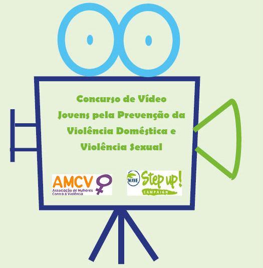 logo-concurso-de-video