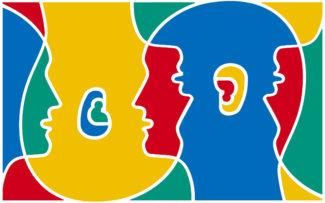 Dia Europeu das Línguas – 26 de setembro