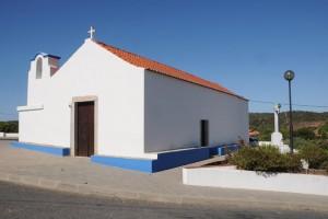 SANTA_CRUZ igreja