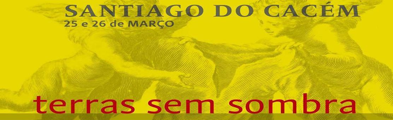Slider_Terras_Sem_Sombra