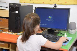 Câmara aposta forte no combate ao insucesso escolar
