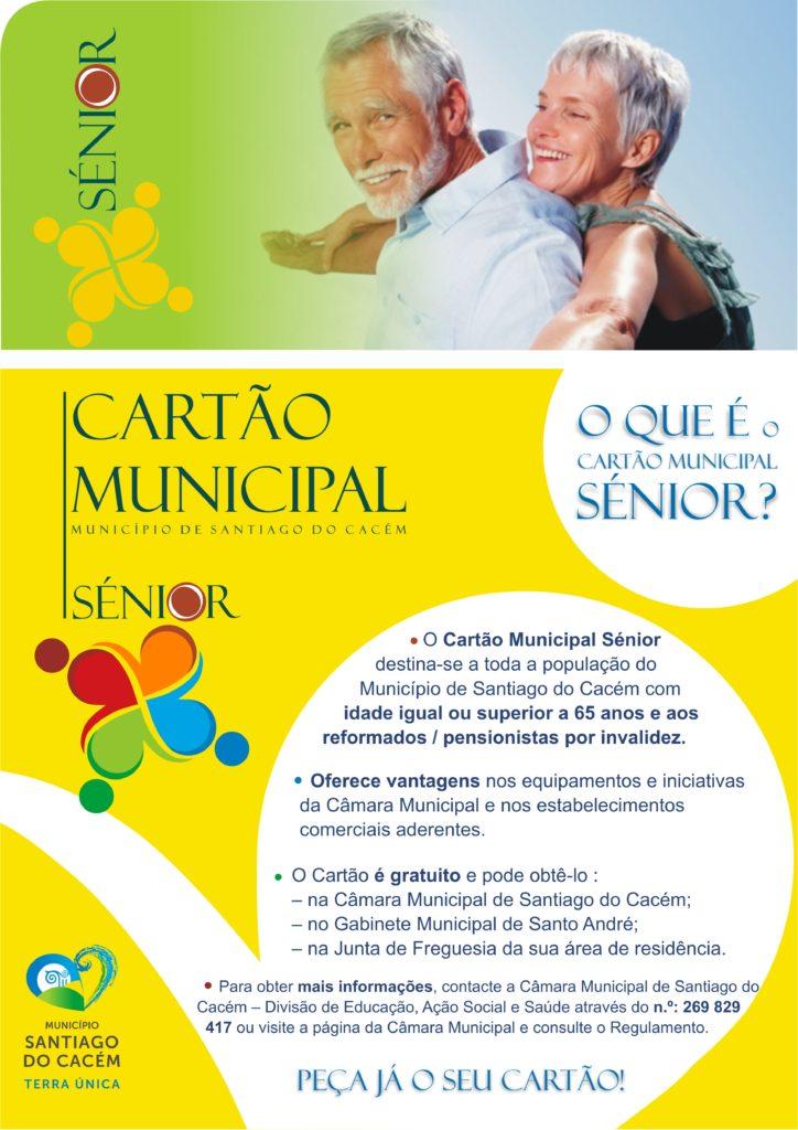 cartao_municipal_senior_flyer