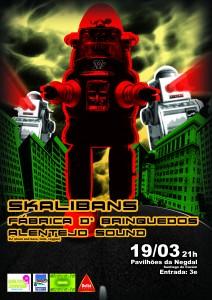 cartaz1903_skalibans