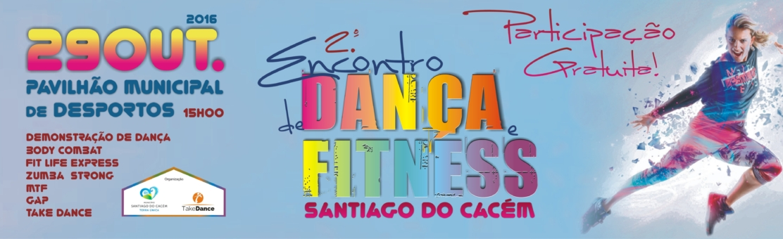 encontro_danca_fitness_slider