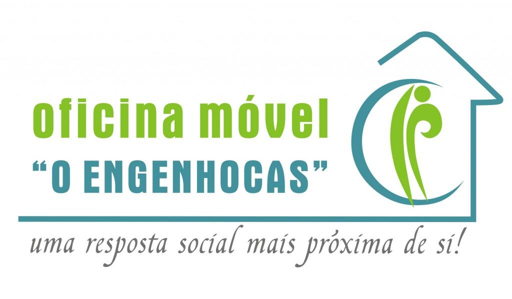logo_engenhocas