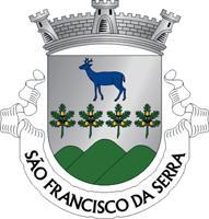 sao francisco_brazao