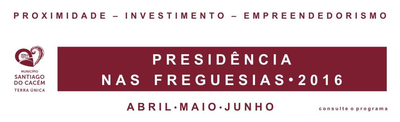 slider_presidencia_freguesias_site_cmsc