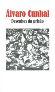 Àlvaro Cunhal - desenhos da prisão