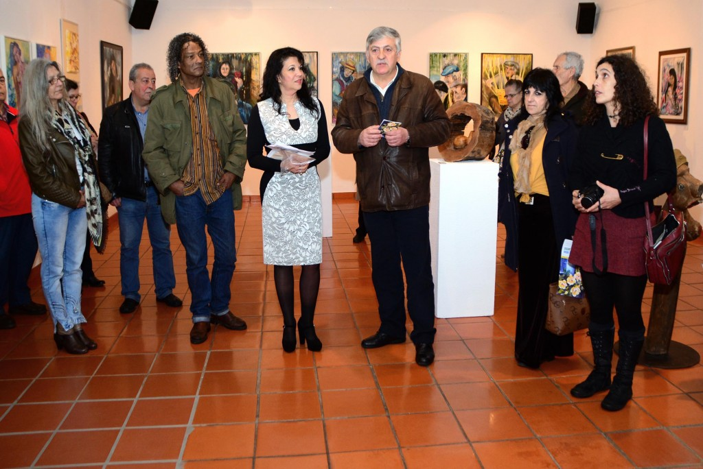 01_Exp_Paula_Bravo_convidados_Museu_Mun_Santiago_Cacem_foto_CMSC