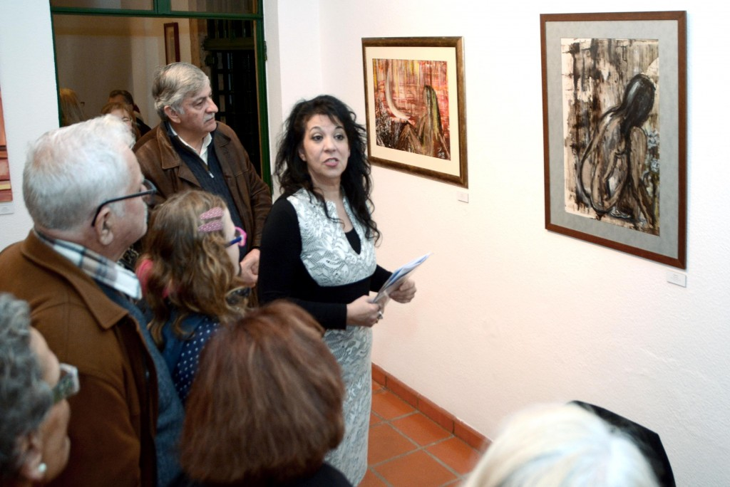 08_Exp_Paula_Bravo_convidados_Museu_Mun_Santiago_Cacem_foto_CMSC