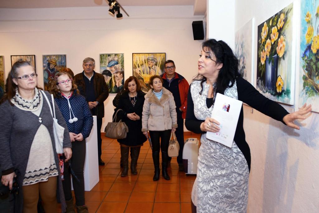 11_Exp_Paula_Bravo_convidados_Museu_Mun_Santiago_Cacem_foto_CMSC