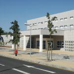 Hospital do Litoral Alentejano