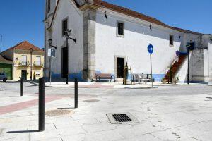 igreja cercal