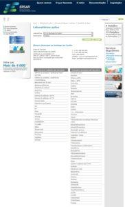 8_lab-cm-santiago-cacem_laboratorio-apto_ersar