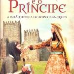 A moura e o principe