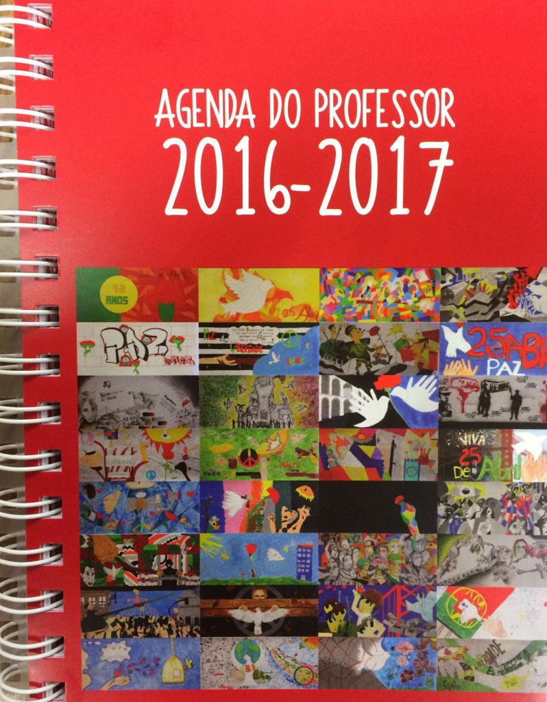 agenda-professor-2016-2017