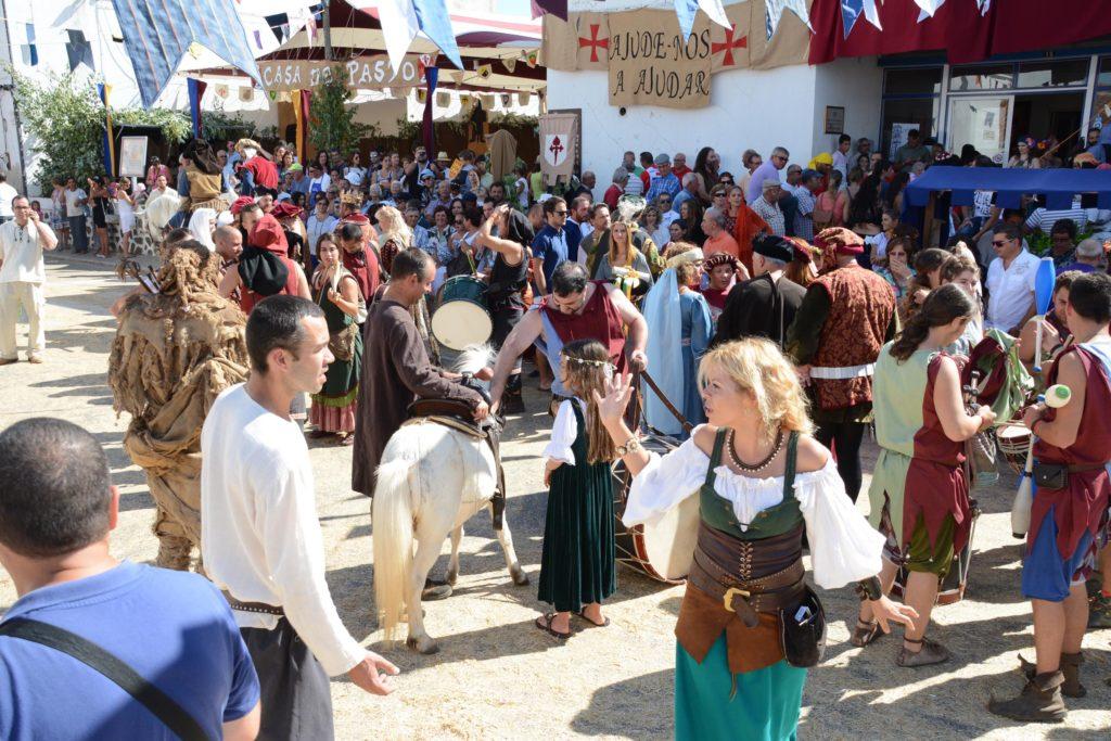 alvalade_medieval_2016_foto_cmsc-13