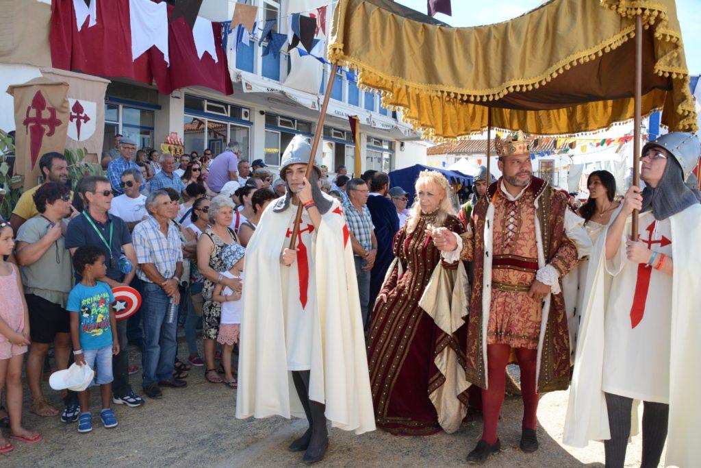 alvalade_medieval_2016_foto_cmsc-3