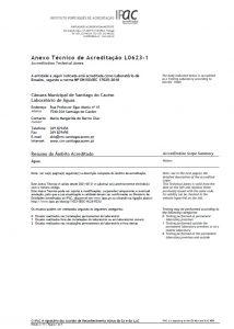 CAPA_Anexo Técnico de Acreditação_L0623A1 Edição Nº 17 (2021-05-21)