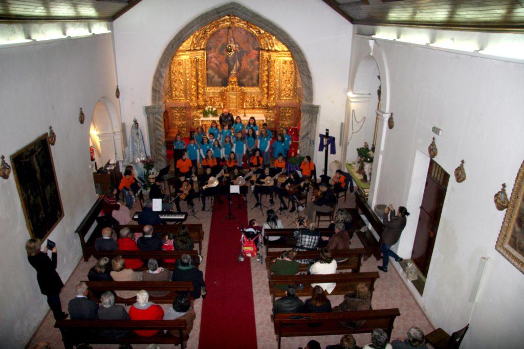 concerto_natal_alvalade_foto_-10