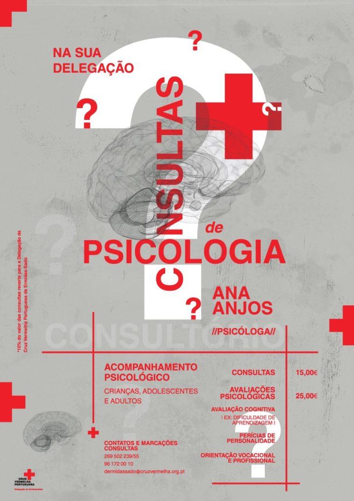 dcvpes-consultas-psicologia-2016-cartaz-1