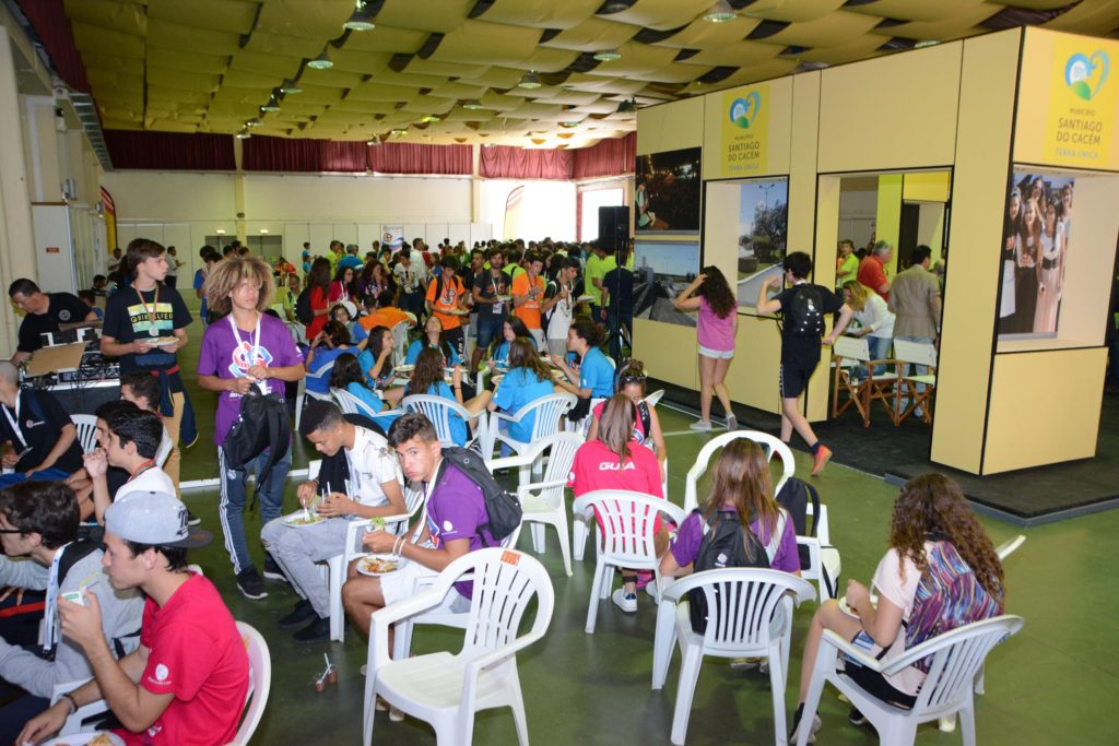 DESPORTO_ESCOLAR_CAMPEONATOS_NACIONAIS_2016_ENCERRAMENTO_foto_CMSC (121)