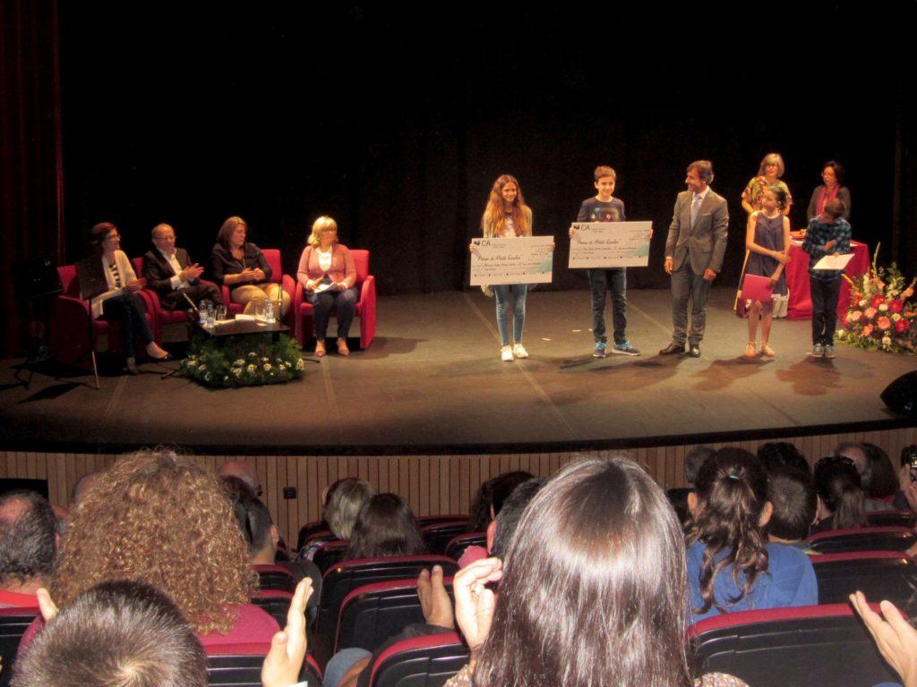 diplomas_quadro_excelencia_academica_esmf_foto_cmsc-07