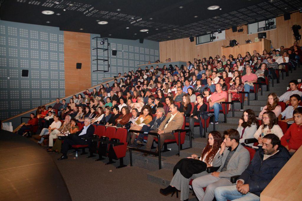 diplomas_quadro_excelencia_academica_esmf_foto_cmsc-8