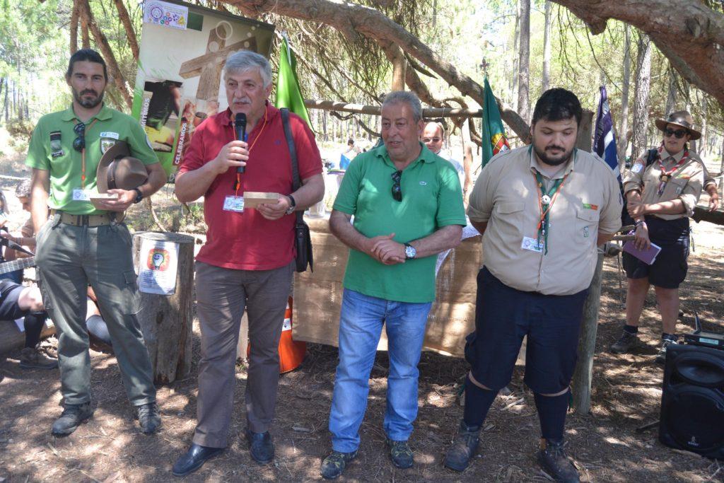 ESCUTEIROS_STO_ANDRE_ACAMPAMENTO_MTE_PAIO_(3)