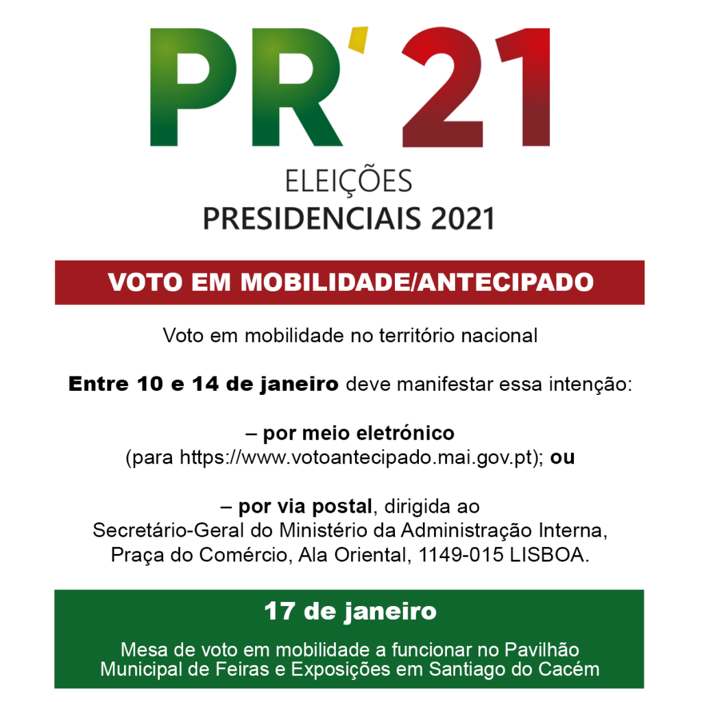 EleicoesPR_VotoAntecipado