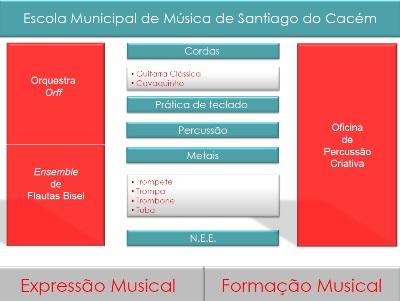 Escola de Música_400