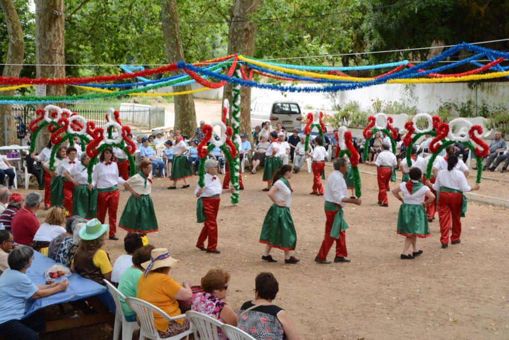 FESTA_DA_TRADICAO_SANTOS_POPULARES_foto_CMSC (245)
