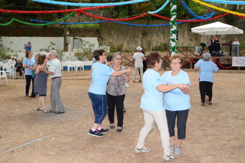 FESTA_DA_TRADICAO_SANTOS_POPULARES_foto_CMSC (273)