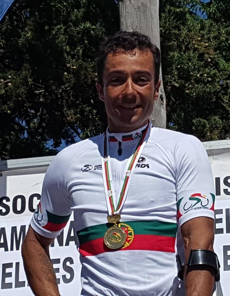 Flavio Pacheco 04