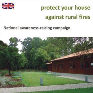 incêndios rurais_inglês