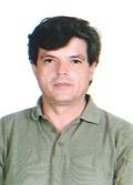 Francisco_Carrajola_de_Sousa_Vereador_CM_Santiago_do_Cacem