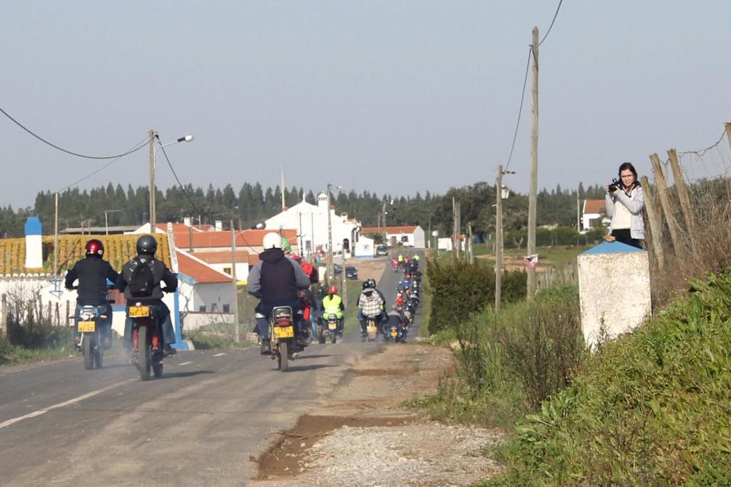 I_Passeio_Motorizadas_Vale_das_Éguas_Foto_ACRMVE (1)