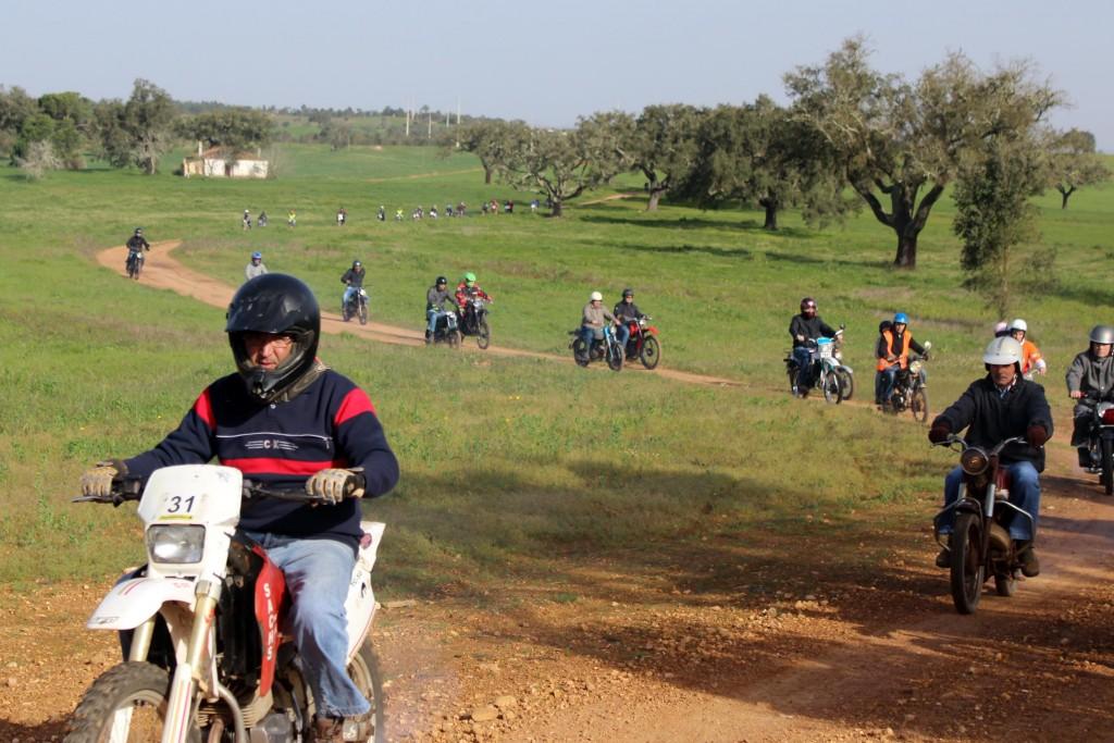 I_Passeio_Motorizadas_Vale_das_Éguas_Foto_ACRMVE (7)
