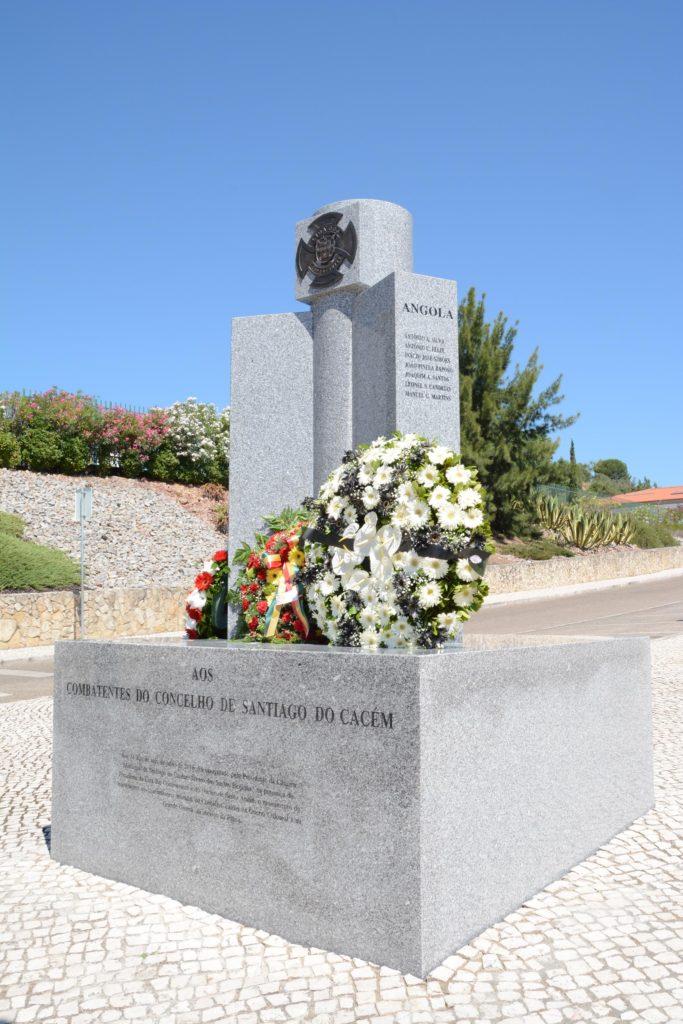Inauguraco_Monumento_Combatentes_Santiago_Cacem_foto_CMSC (6)
