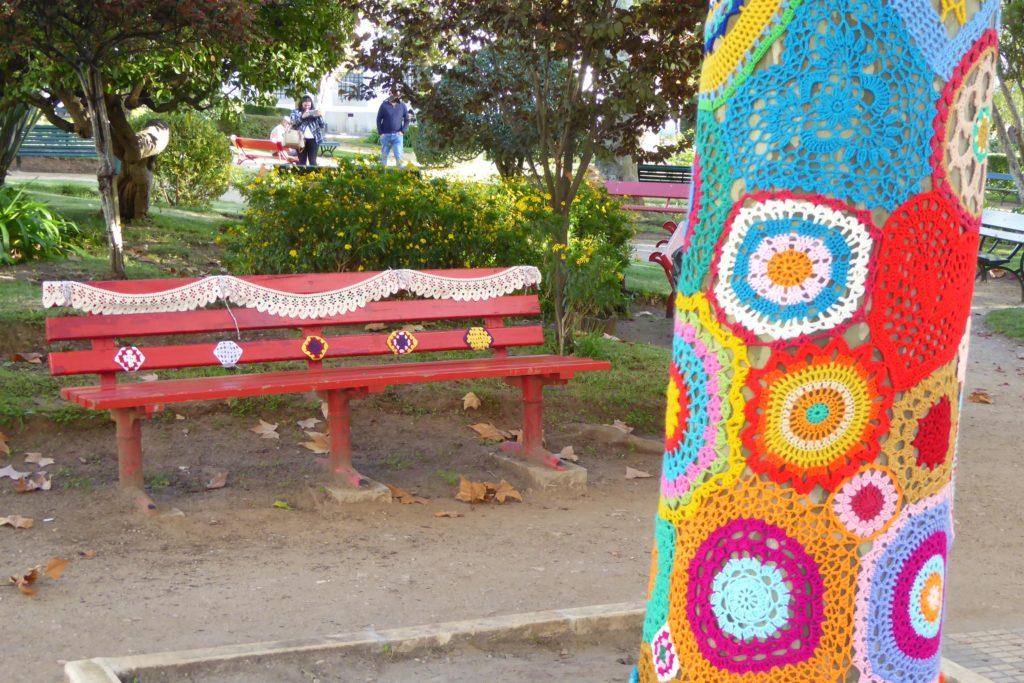 jardim_de_crochet_santiago_do_cacem_foto_cmsc-11