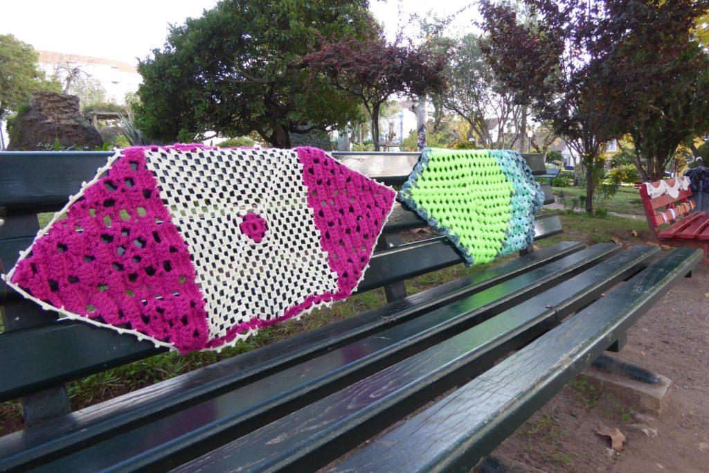 jardim_de_crochet_santiago_do_cacem_foto_cmsc-3