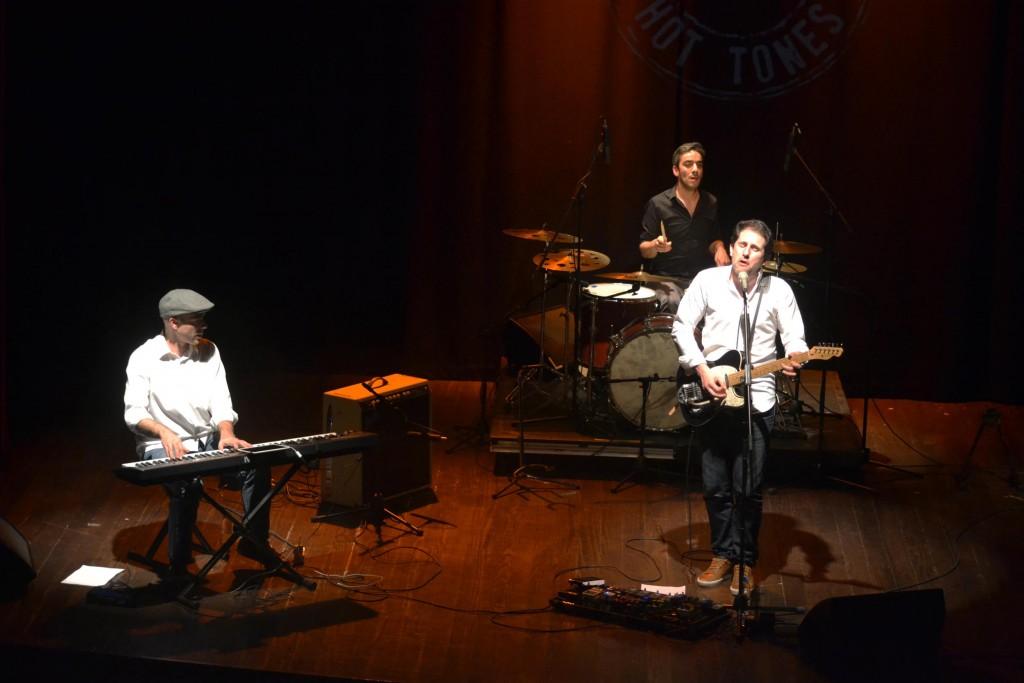 Jazz_Alemtejo_Messias_and_the_Hot_Tones_foto_Duarte_Goncalves (12)
