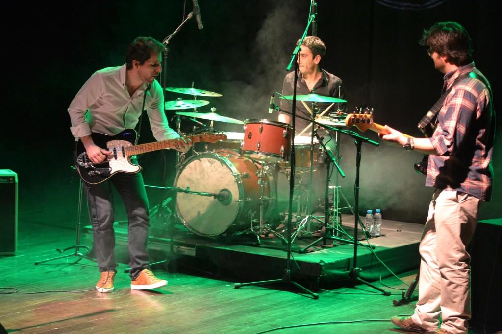 Jazz_Alemtejo_Messias_and_the_Hot_Tones_foto_Duarte_Goncalves (7)