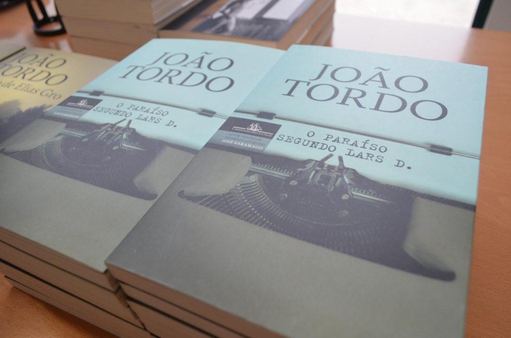 joao_tordo_biblioteca_mun_manuel_tojal_sto_andre_foto_cmsc-1